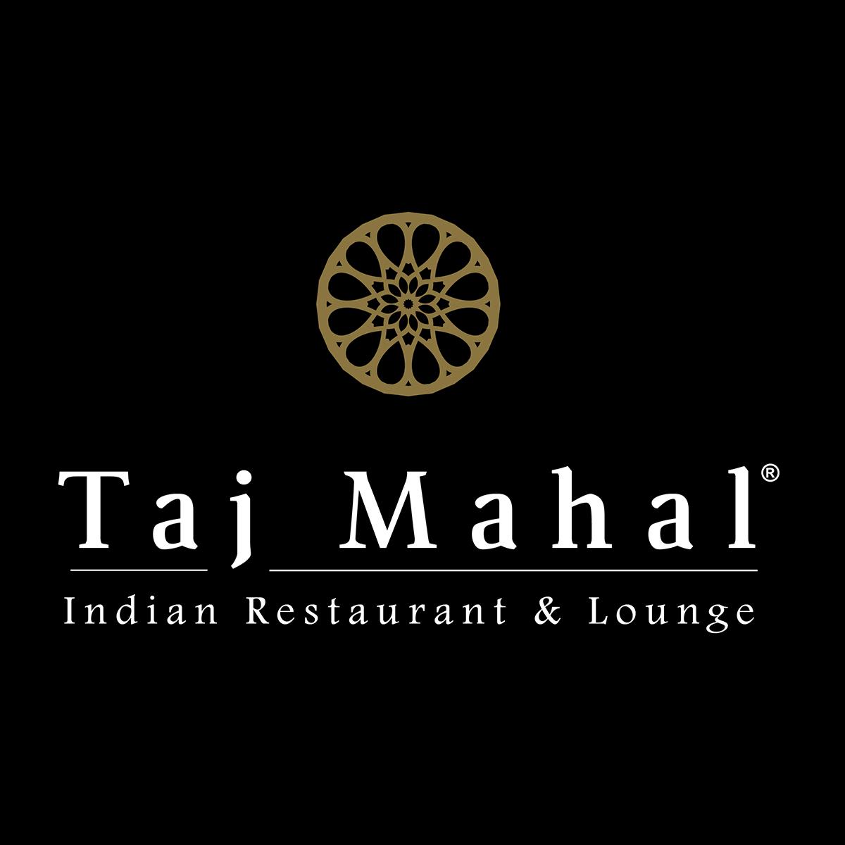 Maharaja Thali